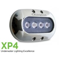 OceanLed XP4