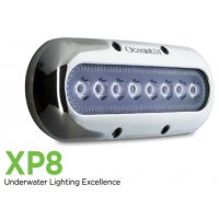 OceanLed XP8