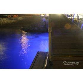OceanLed XP16 underwater light