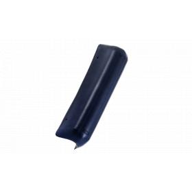 BOW XL van Marcapelli is een zeer robuuste boegfender