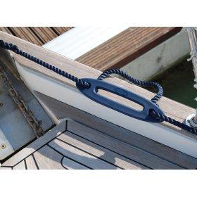 Calipso Snubberlijn voor ankerketting tegen kruien van anker