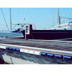 Optimale bescherming voor uw boot